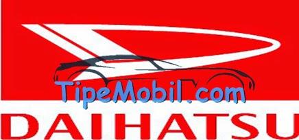 Harga Mobil Daihatsu Terbaru