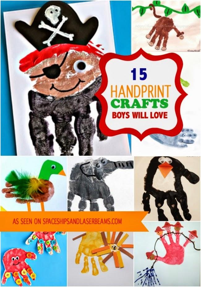 http://1.bp.blogspot.com/-eW3_fF8Lx9U/VOJwtM0KWvI/AAAAAAAAQyE/OEiKk5i8E0I/s1600/handprint-craft-ideas-boys-will-love.jpg