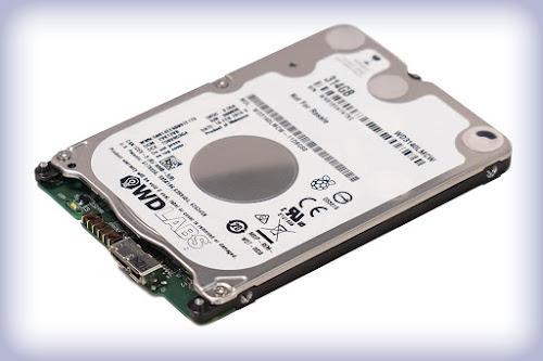 Western Digital lança PiDrive, HD criado com foco no Raspberry Pi