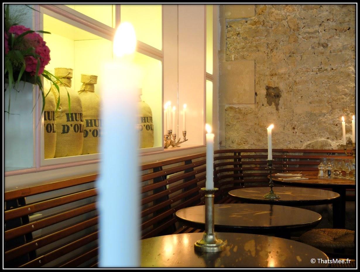 love food moto restaurant rotisserie Loup rue du Louvre Paris