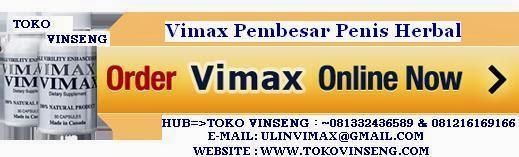 ulinvimax vimax surabaya vimax indonesia vimax pembesar penis