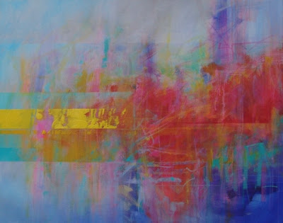 http://www.artpower.pl/antoni-karwowski/pejzaz_iv/o4435/