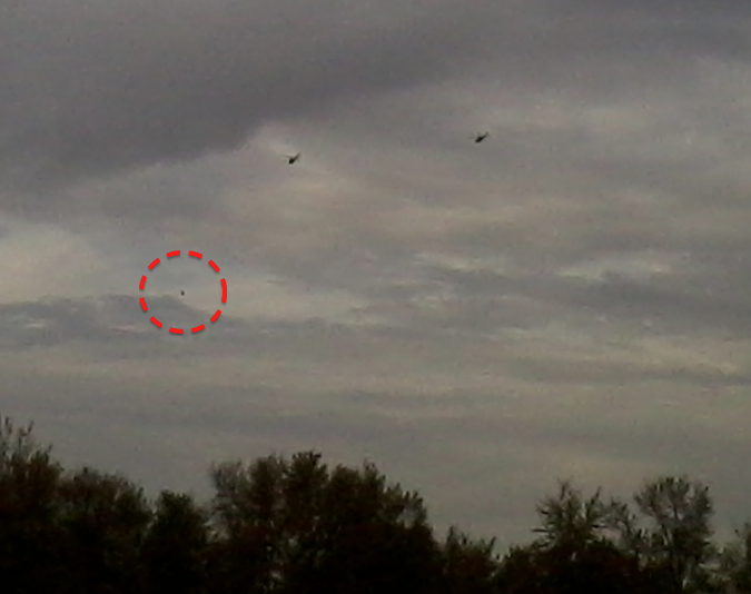 UFO,+UFOs,+sighting,+sightings,+alien,+aliens,+helicopters,+black,+iowa,+des+moines,+Angelina+jolie,+2012Screen+Shot+2012-10-21+at+8.23.13+AM.png