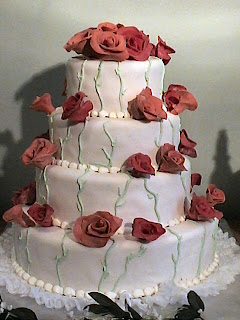 wedding cake photos,wedding cakes pictures,wedding cake with roses,wedding cake recipes,wedding cake designs