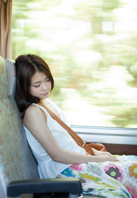 鶴田かな Tsuruta Kana Pictures 02