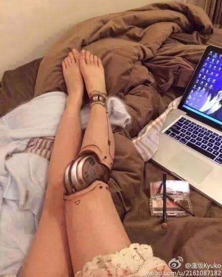 3D Tattoos Design