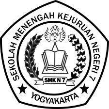 Akuntansi - SMK Negeri 7 Yogyakarta