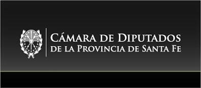 Cámara de Diputados de Santa Fe