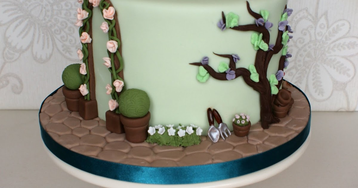 Cake Decorating Courses Perth