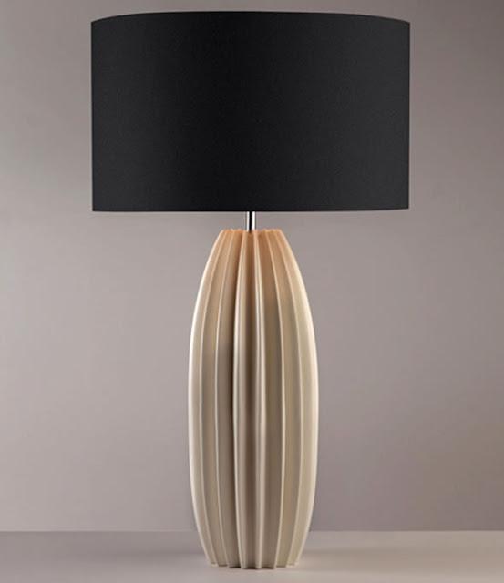 lampes contemporaines et l gantes pour la maison moderne d cor de maison d coration chambre. Black Bedroom Furniture Sets. Home Design Ideas