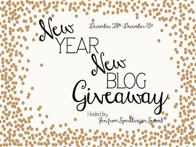http://www.sparklinginsecondgrade.blogspot.com/