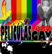 Visita Pelculas Gay Online