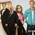 """""""Amor em Curto-Circuito"""" este Sábado e Domingo no Disney Channel"""