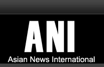 Asian News International (ANI)