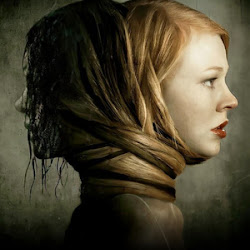 Poster Jessabelle 2014