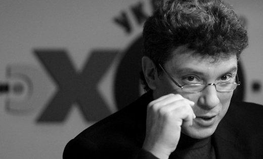 Адвокат Немцова раскритиковал выводы следствия