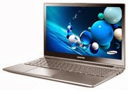 Laptop Gaming Samsung