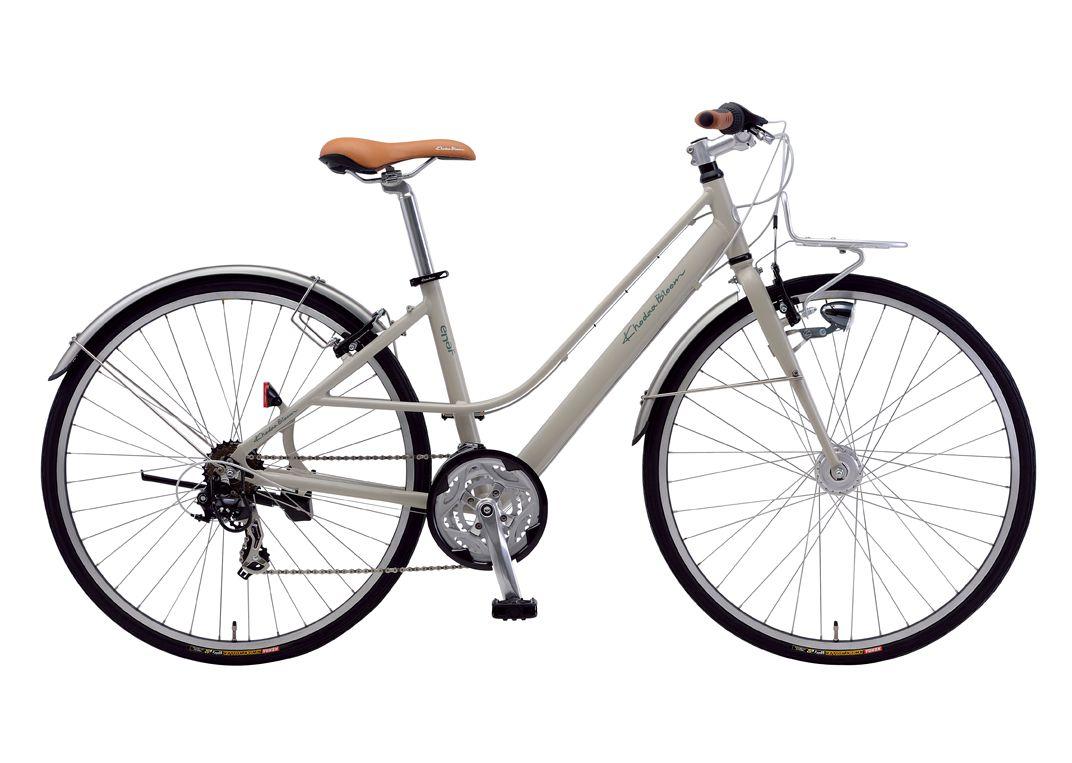 なみだめ自転車: ママちゃりで ...