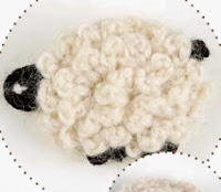 http://www.ravelry.com/patterns/library/knit-nation-mascots---pug-and-sheep
