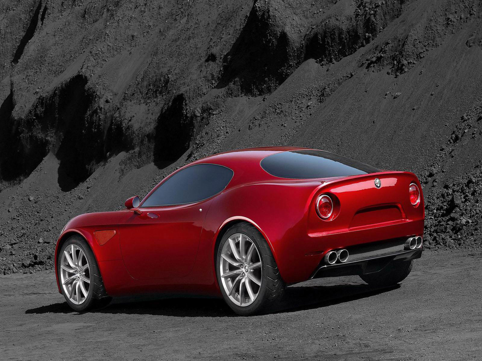 http://1.bp.blogspot.com/-eWCeeAbJESc/UBMOtgaQ_cI/AAAAAAAAA7k/oLfSHUfwM3w/s1600/cars_0023.jpg