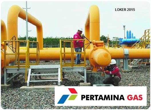 Loker BUMN Pertamina, Info kerja Pertagas 2015, Peluang karir Pertagas