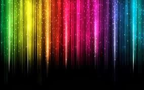 Variedad, gustos... Colores.