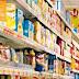 2η Επιστολή - Απάντηση του Καταναλωτικού Συνεταιρισμού στον Στ. Παπασταυρόπουλο
