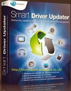 Download Smart Driver Updater Full Version