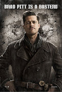 Brad Pitt Movies Wallpaper. Brad Pitt Movies Photoes