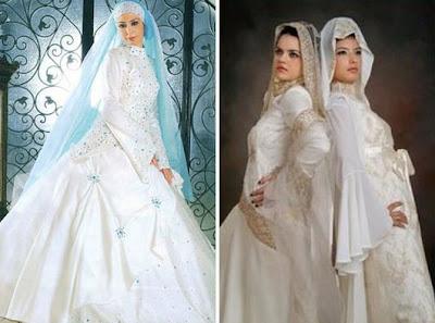 premium beautiful corset dipakai bakal pengantin untuk mencantikkan bentuk badan dan sesuai dgn baju pengantin