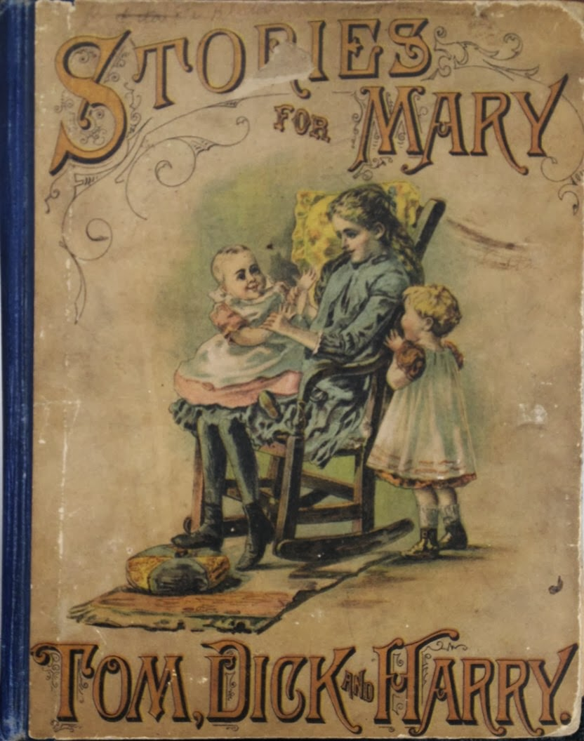 children in the 19th century Mica marriott mmarriott@gardnernewscom imagine 30 to 50 children, ages  ranging from infants to teenagers, on a train traveling with only one.