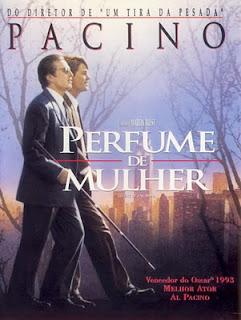 Perfume%2Bde%2BMulher Download Filme Perfume de Mulher Dublado