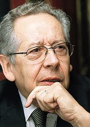 fernando hinestrosa forero (1931-2012).