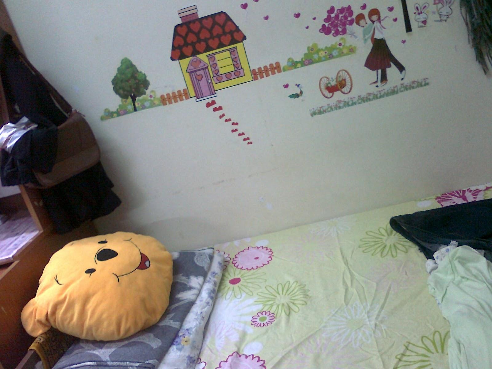 http://1.bp.blogspot.com/-eWMcOC-CEbM/To2nL2O0bGI/AAAAAAAAA20/sgsKIoqOmbU/s1600/Photo1835.jpg