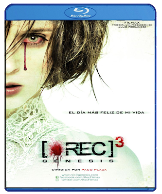 download watch rec 3 genesis movie online