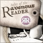 The Ravenous Reader