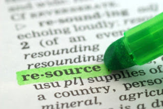 Best Resources for Managing Your Money Online