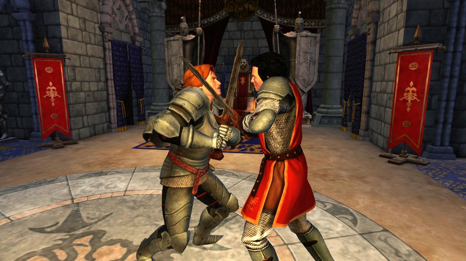 http://1.bp.blogspot.com/-eWQ0qW7CSQw/Tmes7un7apI/AAAAAAAADU0/ha21uMVmp68/s1600/TheSimsMedieval_swordfight.jpg