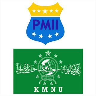 Mahasiswa Baru, Yuk Gabung di PMII dan KMNU!