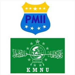 Mahasiswa Baru, Gabung di PMII dan KMNU!