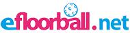 efloorball.net