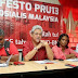 PRU13: PSM Kecewa PKR Mungkir Janji