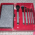 Sonia Kashuk All Out Glam Brush Set