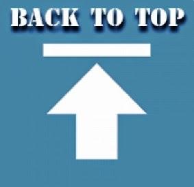 Cara Memasang Back to Top di Blog Blogspot Cara Memasang Back to Top di Blog Blogspot