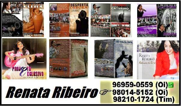 Adquira nossos dvds e cds tbm pelo whtasapp (011)96959-0559 98014-5152
