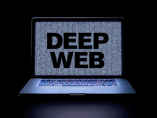 Lista de Links da Deep Web [2015]