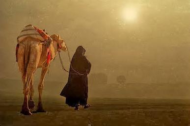 Daftar 7 Aliran Teologi Islam dalam hadis