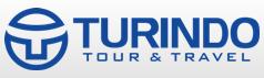 Lowongan Kerja Accounting di PT Sumber Turindo – Yogyakarta