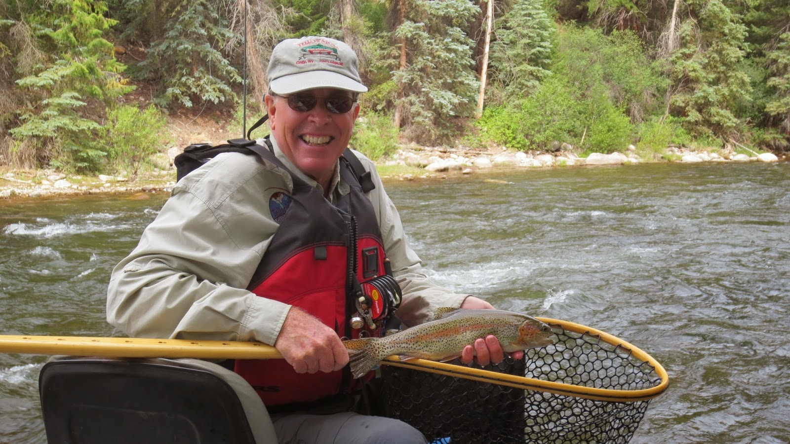 colorado hatch chart colorado fly fishing reports