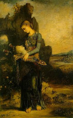 Gustave+Moreau+-+Orpheus+1865+Orsay.jpg